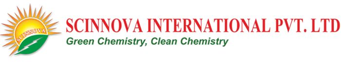 Scinnova International Pvt. Ltd is the Leather & Textile chemical products manufacture & supplier company in Mumbai, India.