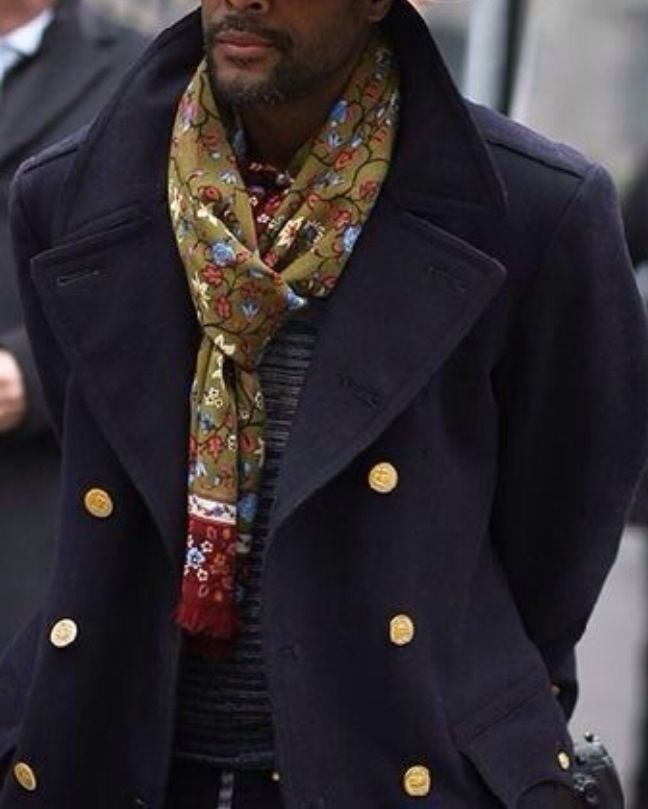 1000  images about scarfs are chic on pinterest
