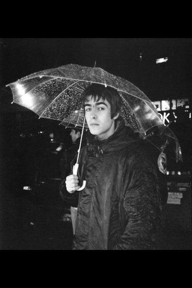 #liam #gallagher 1994