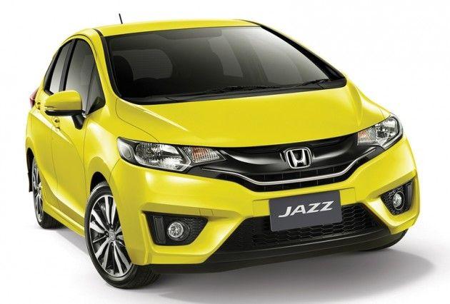 2014-Honda-Jazz-Thailand-01-630x426
