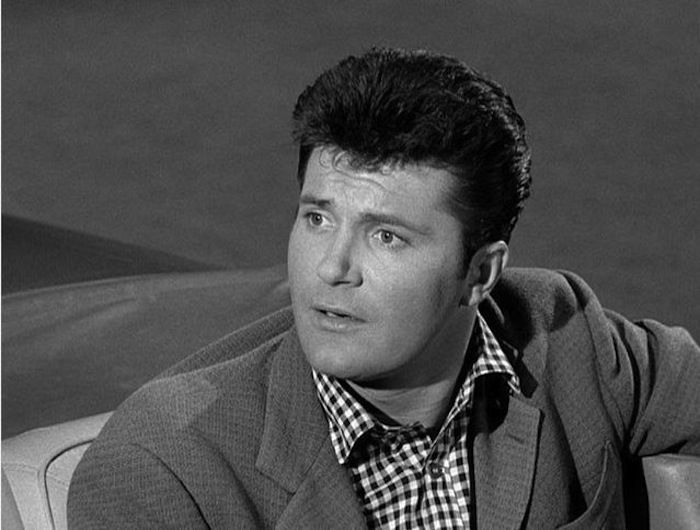 "Max Baer Jr.  Max Baer Jr. (his father was the heavyweight champ portrayed in ""The Cinderella Man"") bought the rights to ""Ode to Billy Joe"" and turned it into a movie in 1976, five years after finishing his long run as Jethro on ""The Beverly Hillbillies."" He later got into the gambling business and now, at 76, plans to open a ""Beverly Hillbillies""–theme hotel and casino in Nevada, complete with Jethro's All You Can Et Buffet."