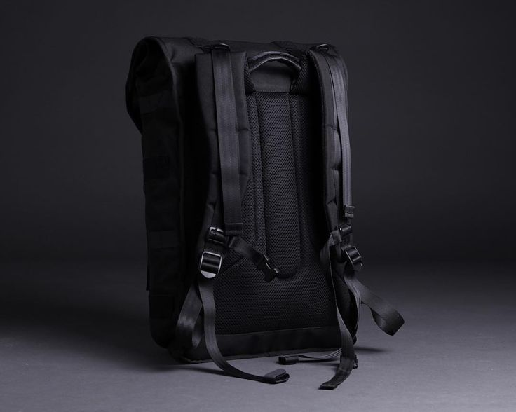 R101 ultra comfortable back panel to help you commuting better explore even more further.  #orbitgear  #bag