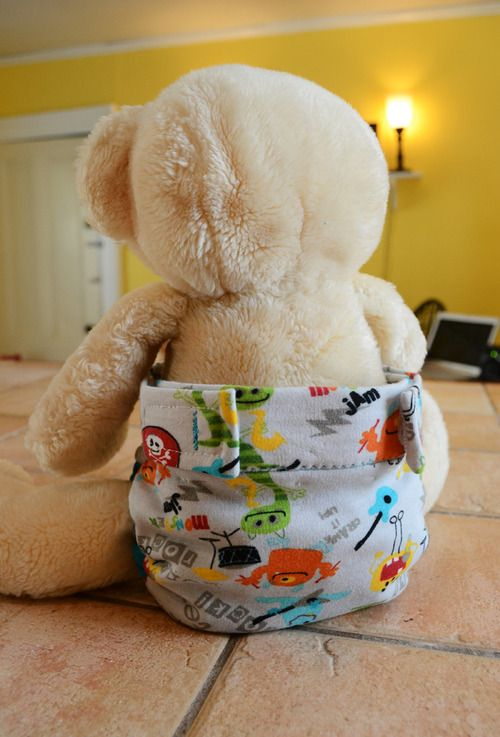 Sewing a Faux gDiaper - cat eyed KP http://cateyedkp.tumblr.com/post/30261333248/sewing-a-faux-gdiaper#.UDqAl7iqQ-c.pinterest