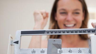Ovo je istina! Evo koliko kilograma bi trebalo da imate za svoju visinu. Izračunali smo za vas!