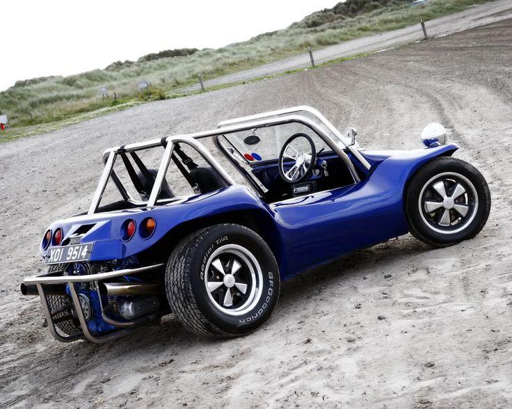 manx buggy - Pesquisa Google