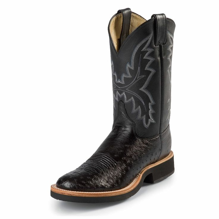 129 Best Images About Justin Boots On Pinterest Western