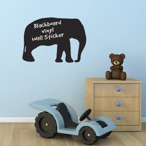 Best Blackboard Wall Stickers Images On Pinterest Blackboard - Wall decals carscars wall decals add photo gallery car wall decals home design ideas