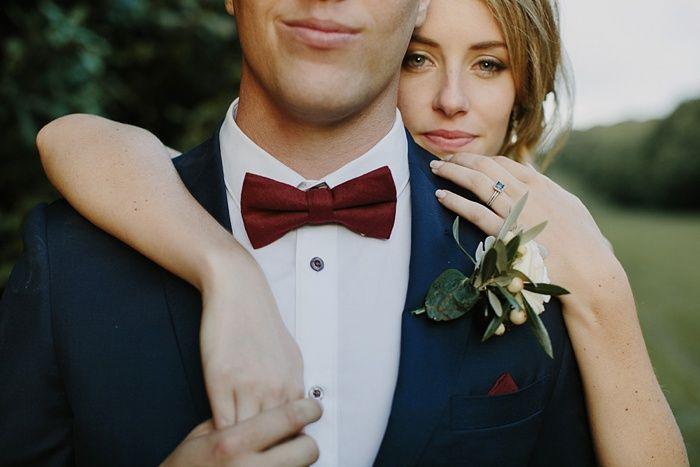 maroon bow tie                                                                                                                                                                                 More