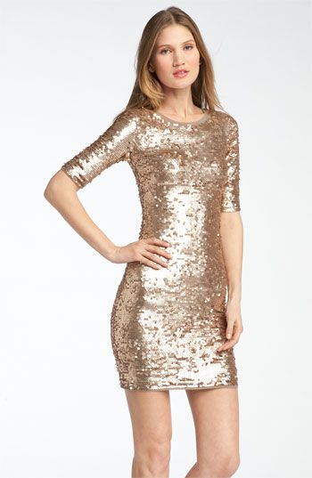 It's party time ladies, and ditilink.gq has the perfect dress to impress. Hot party dresses and sexy cocktail dresses for any occasion in a wide selection of styles, fits, and colors so you can find the perfect dress!