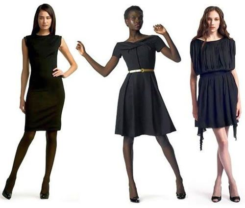 trajes social feminino - Pesquisa Google: