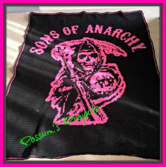 8 Best Sons Of Anarchy Images On Pinterest Anarchy