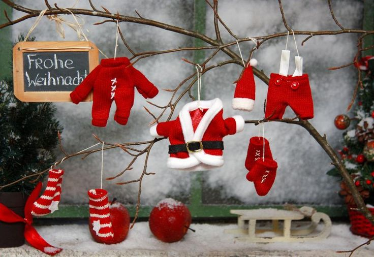 Find More Background Information about Christmas Backdrops Photography Christmas Clothing Children'S Photography  Photo Background Sd 111,High Quality clothing flats,China clothing comfort Suppliers, Cheap clothing hook from katehome2014 on Aliexpress.com