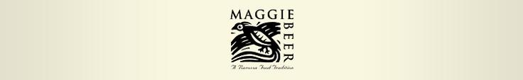Maggie Beer Angus Beef Pie