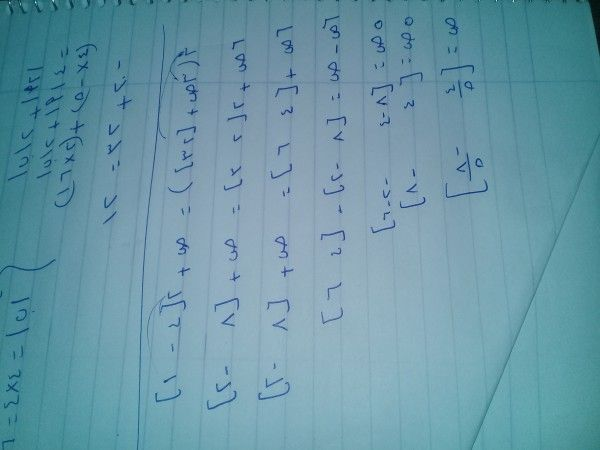 تم الإجابة عليه اريد شرح جواب السؤال Math Math Equations