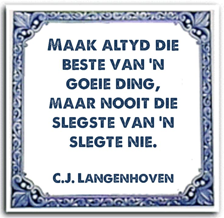 __ⓠ C.J. Langenhoven #Afrikaans #Afrikana