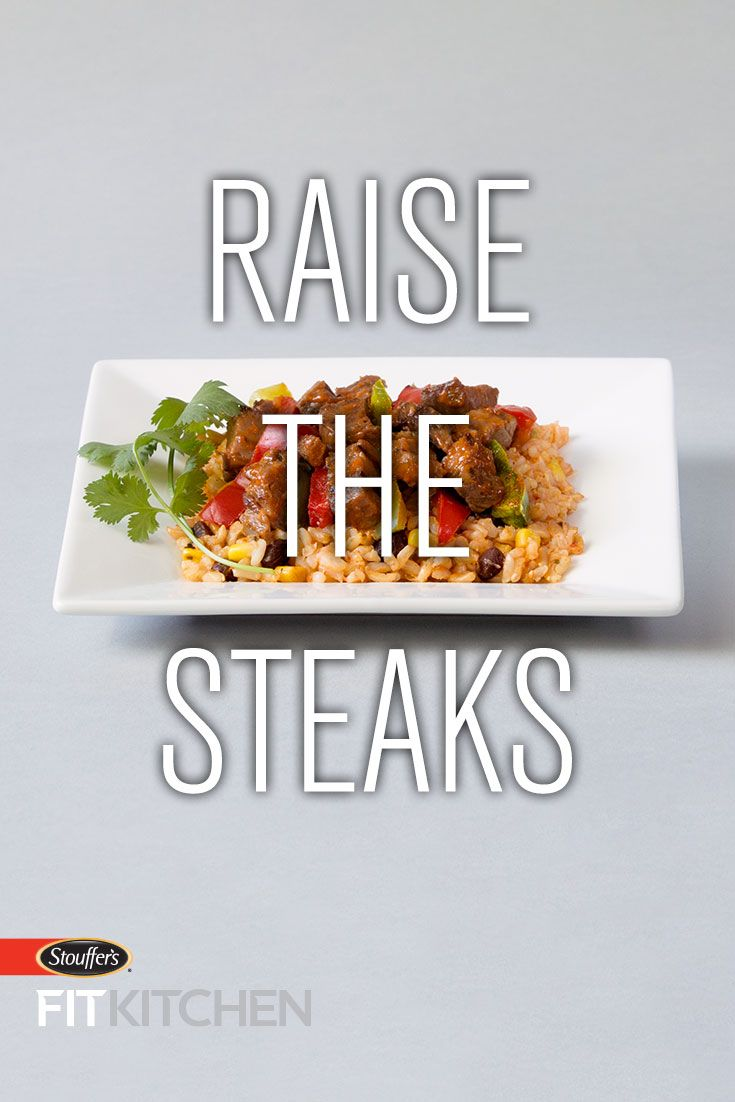 27 best More Than A Meal images on Pinterest | Steak, Steaks and Bourbon