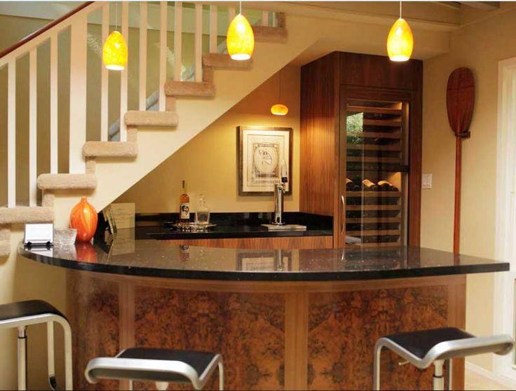 https://i.pinimg.com/736x/07/ce/3b/07ce3b8f43c97ce6a14b8bcf6d79ee5f--wet-bar-designs-home-bar-designs.jpg