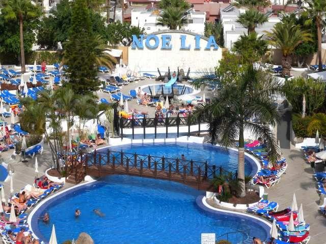 55 Best Spanje Tenerife Playa De Las Americas E O Images