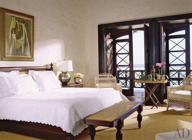 Exotic Bedroom Designs Unique Design Decoration