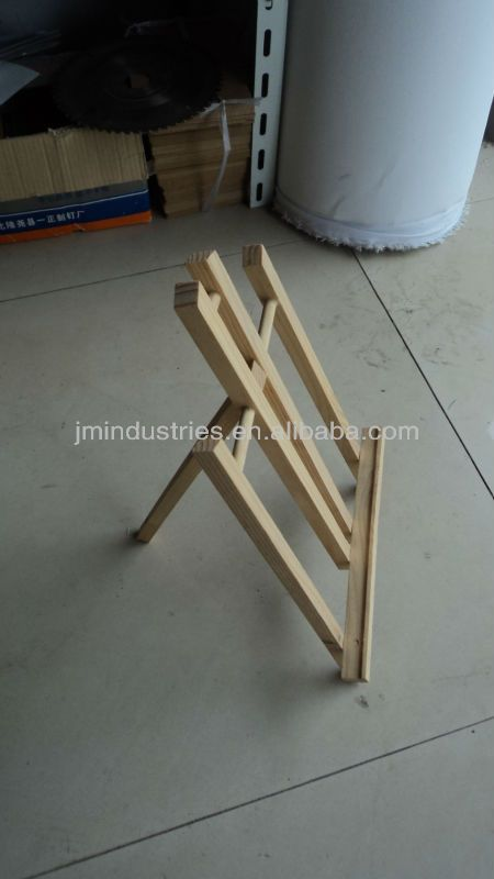 #wooden easel wholesale, #decorative wooden easels, #desktop easel