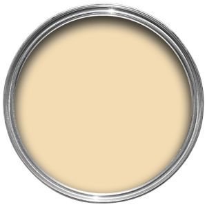 Dulux Weathershield Exterior Celtic Cream Satin Dulux Weathershield Exterior Celtic Cream Satin Wood  Metal Paint 750ml.This Celtic Cream satin wood  metal paint has been specially designed to give a durable and long-lasting finish on wood  meta http://www.MightGet.com/april-2017-1/dulux-weathershield-exterior-celtic-cream-satin.asp
