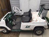 Find other used cars and vehicles: plot, lawn tractor, Cessna, bus, or plane for sale in Saskatoon on Kijiji, free online classifieds in Canada.
