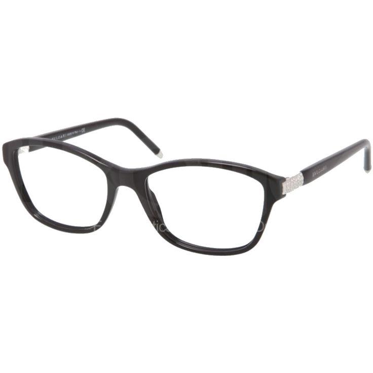 HONG Occhiali da sole piccole bee jelly gradiente di colore occhiali da sole, B