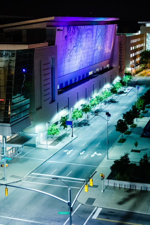 17 Best Images About Triangle  Raleigh NC On Pinterest