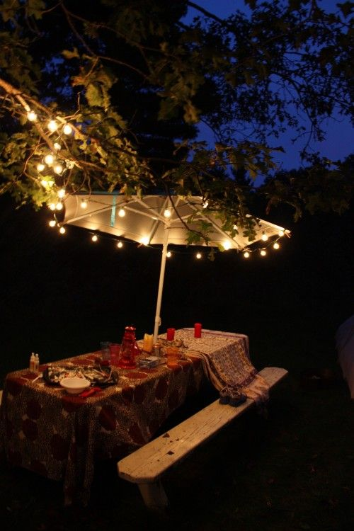 18 best images about Solar Fairy Lights on Pinterest ...
