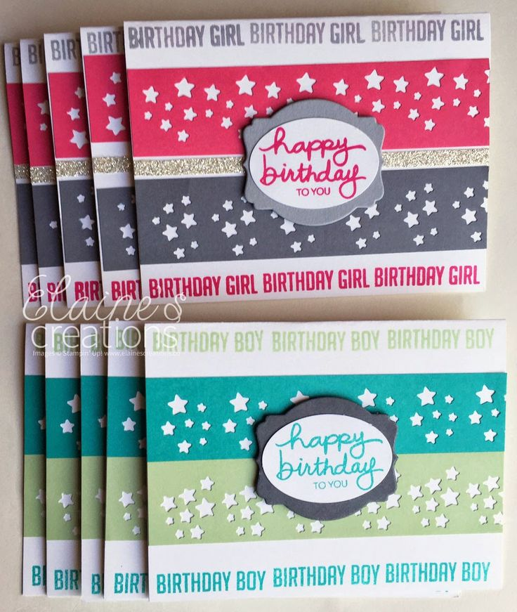 1000 Ideas About Girlfriend Birthday On Pinterest: 1000+ Ideas About Boy Birthday Cards On Pinterest