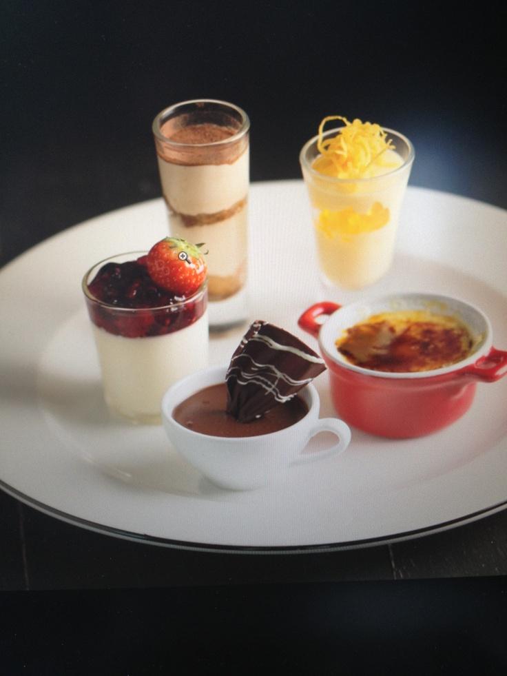 21 best Fancy Desserts - Tarts, Entremets & Mini Cakes ...