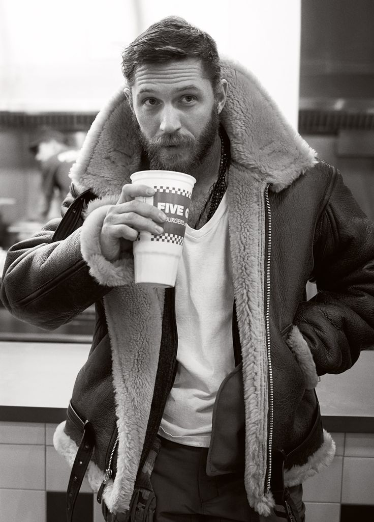 It S Been Confirmed By A Costume Designer That Tom Hardy
