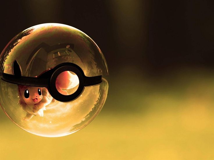 awesome pokeballs | awesome pokeball wallpaper, So awesome!