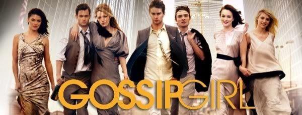 Gossip Girl 1. Sezon 18. Bölüm Full İzle