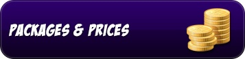 Packages & Price