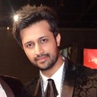 Hona ta pyar by Atif Aslam by Songs Cloud Collection on SoundCloud