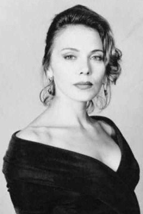 Valeria Golino 1995 - Google Search