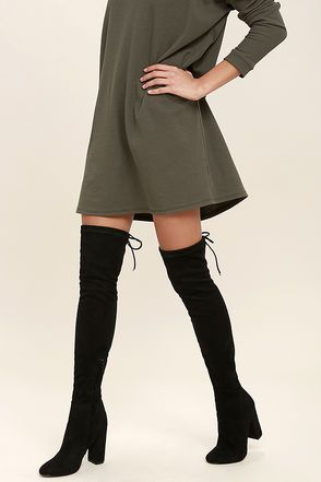 NEW! Trendy Juniors Clothing - Online Shoes & Clothes for Teens Shop @ CollectiveStyles.com