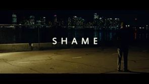 Between Frames's Videos on Vimeo