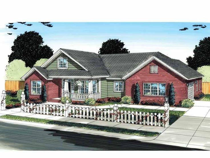 Best Floorplans Images On Pinterest Architecture Home Plans - Traditional house plans traditional home plans