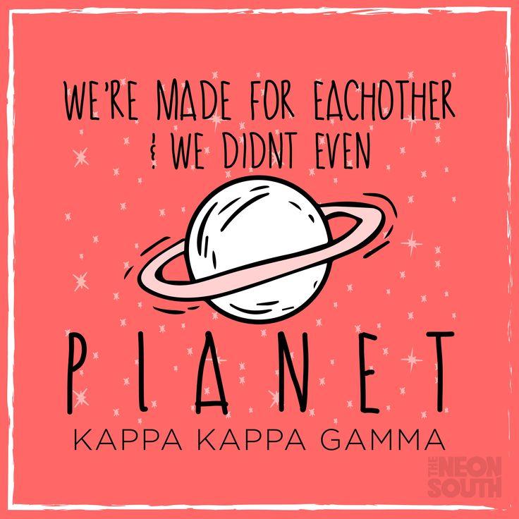 Kappa Kappa Gamma Shirts Sorority T-Shirts | Classic Sorority T-Shirts | Custom Greek TShirts | Greek Life | Custom Greek Apparel | Sorority Clothes Greek Tee Shirts | Custom Apparel Design |  Sorority Clothes | Sorority Shirt Designs | Greek Life | Hand Drawn | Sorority | Sisterhood | Fraternity | Fraternity Apparel || Custom Designs | Custom TShirts |