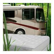 RV Mattress For Sale Short King Size Premium 72 x 75 This Mattress Will Fit – 72 x74 And 72 x 75 Short Kings RV Mattress For Sale Short King Size Premium 72 x 75are Manufactured by a Top-of-the-Line MattressManufacturers who has been making mattresses since 1873 and sell to major retailers...