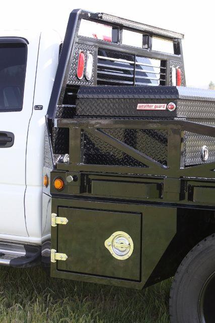 Flatbed Trucks Pinterest Trucks Diesel Trucks And