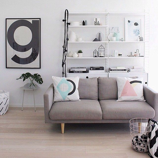 via immyandindi on instagram wohnen pinterest fu boden sessel und sofa. Black Bedroom Furniture Sets. Home Design Ideas
