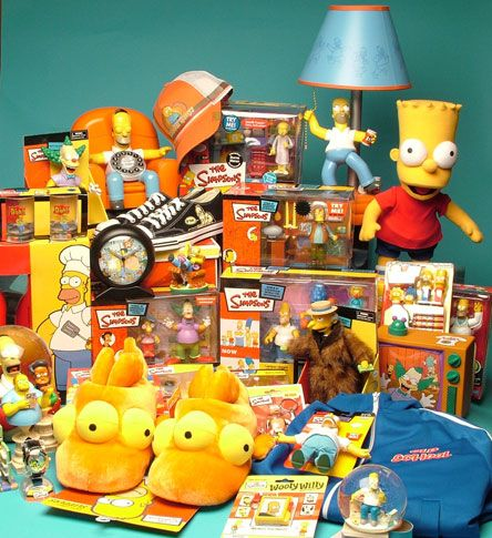 geraumiges wohnzimmer gag simpsons tolle bild der cfadebeccdfbbd los simpsons constitution