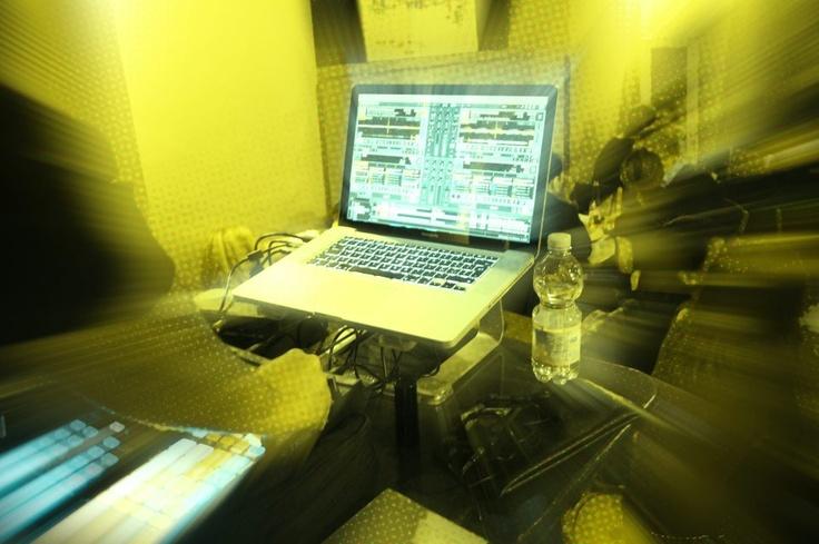 DJ SET | Luca Belloni #dj #djset #music #sax #jazz #lucabelloni