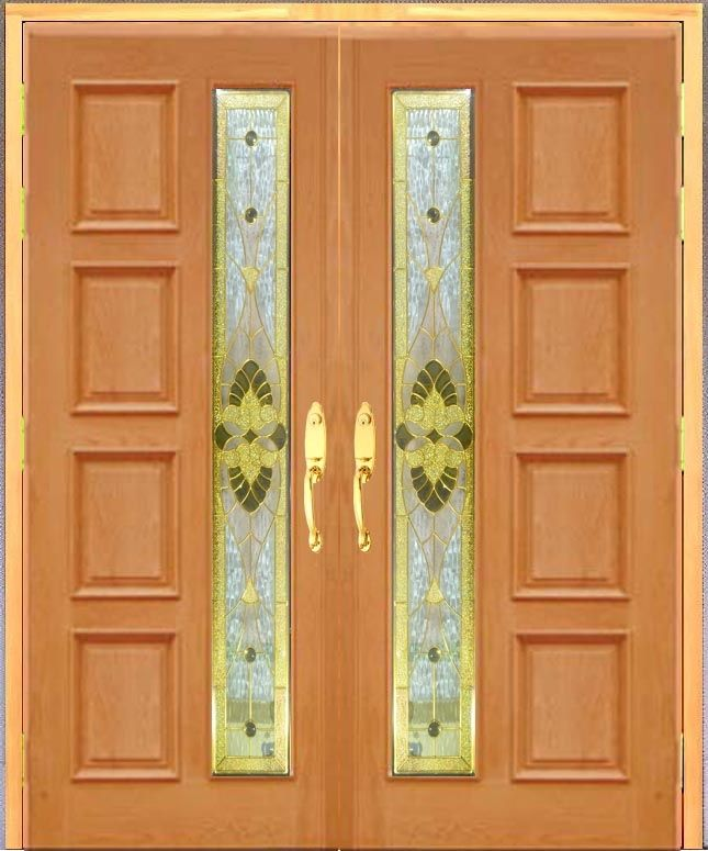 Do you need quality home door? Check out our range of teak doors. Quality wood, solid doors.