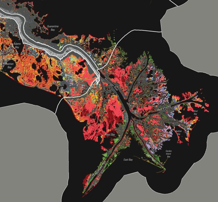 Seattle Map Redmond%0A Becoming of the Sea