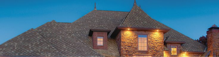Tamko's history is a genuine American story of success. We're proud and honored to be part of their distribution system. We feature the iconic Tamko Heritage shingle and recommend it to roofing contractors and home builders.   #Tamko #MadeInUSA  https://www.tamko.com/about/our-history