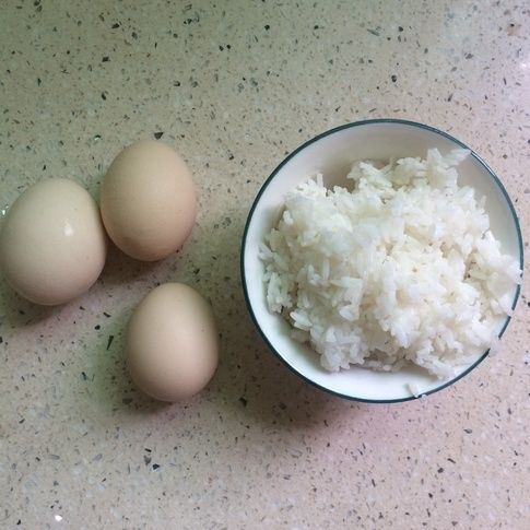 137 best asian fried rice and rice images on pinterest asian 137 best asian fried rice and rice images on pinterest asian recipes cook and fried rice recipes ccuart Gallery